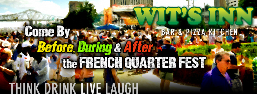 WIT9_FRONT